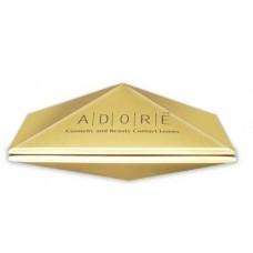 ADORE BI-TONE - Контактні лінзи кольорові (квартальні)