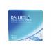 DAILIES AquaComfort PLUS 90 - Контактні лінзи для далі (щоденні)