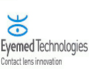 Eyemed Technologies