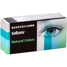 SofLens Natural Colors (АКЦІЯ)